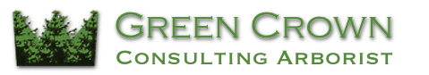 Green Crown Consulting