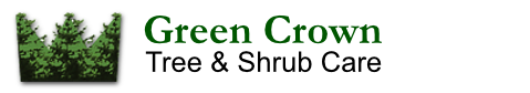 Green Crown Tree & Shrub Care & Consulting